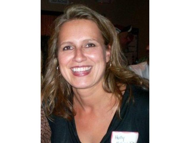 Hoglund Bus owner Holly Hoglund Klein dies in crash