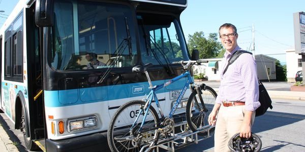 As METRO grows its CNG fleet, its cost-saving and emission-reduction benefits grow.
