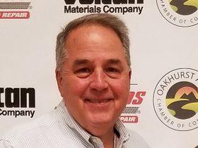 Michael Sullivan Joins ITDG