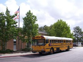 In the 2012-13 school year, the Orange County transportation department measured 100% of its...