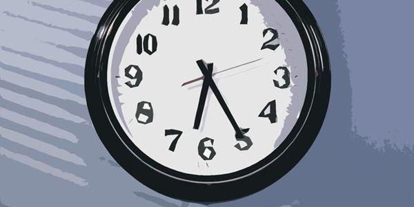 Saving your customers' time helps create a loyal fan base.