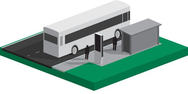 To stay relevant in an increasingly tech-driven world, transit authorities must find ways to...