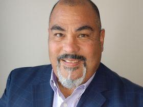 Tire Industry Veteran Jeff Morgan Joins Dealer Strategic Planning