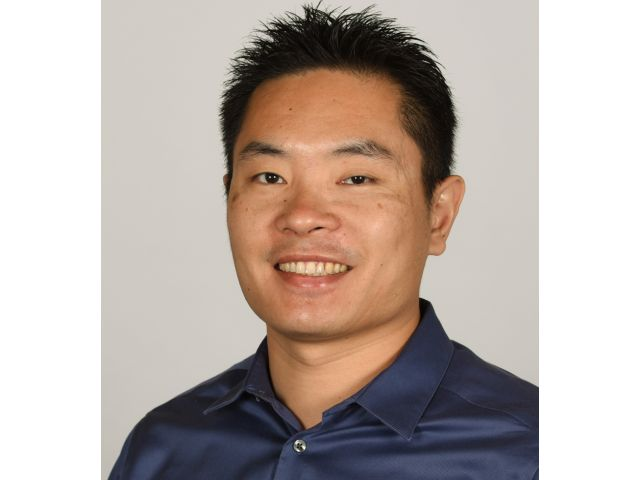 NAPT Keynote Speaker: Jia Jiang on Facing Fear of Rejection
