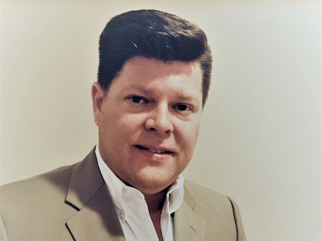 Chicago Expert Importers Names New Director of Sales