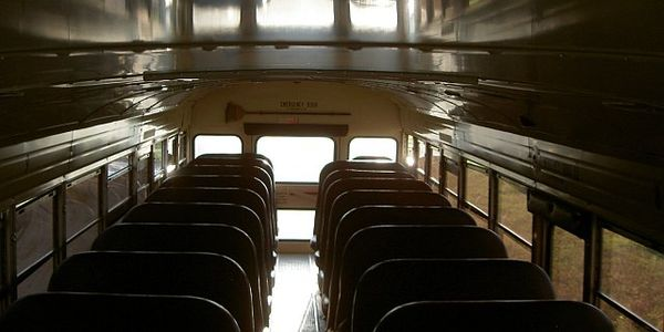 As recent news shows, video surveillance systems on school buses are essential for getting a...