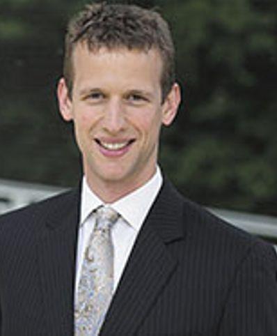 Justin Hayes