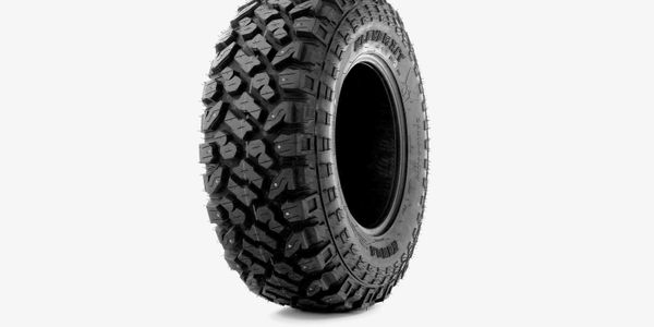 The Klever XT tire has debuted in size 28x19-R14, but five more sizes will be added in 2020.