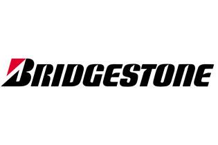 GM concept cars sport Bridgestone tires