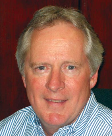 MTD 100 exclusive! STS President Caulin talks growth, the high cost of doing business