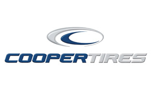 Cooper to roll out 400 new products in 2009