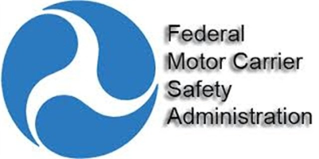 Fmcsa Proposes Safety Fitness Determination Rule