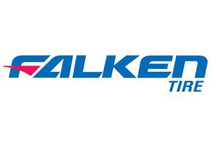 Falken announces price increases