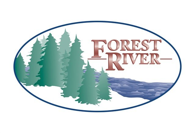 Forest River Inc  bus division chief talks co  strengths, product