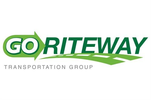 go riteway transportation wins clean fuel champion award - motorcoach