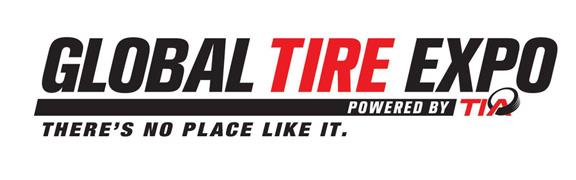 TIA, SEMA to hold Global Tire Expo in November