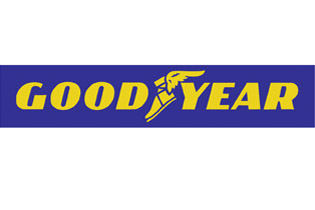 Goodyear will shutter factory in Taiwan