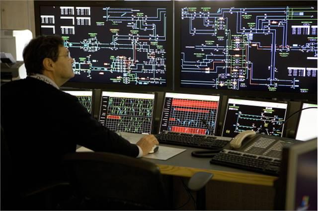 Alstom Wins Sardinian Signaling Contract Rail Metro