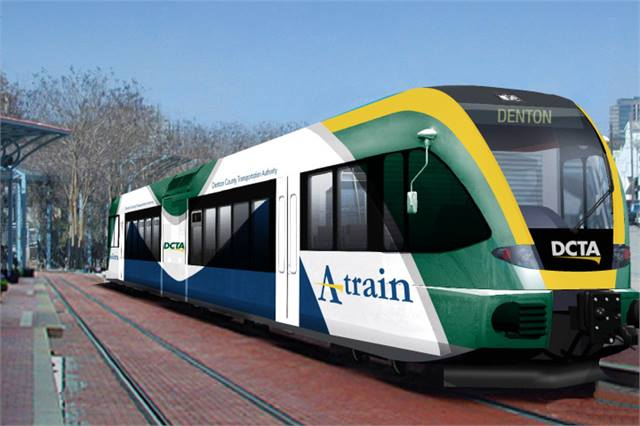 dcta signs  73m contract for 11 stadler dmus - rail