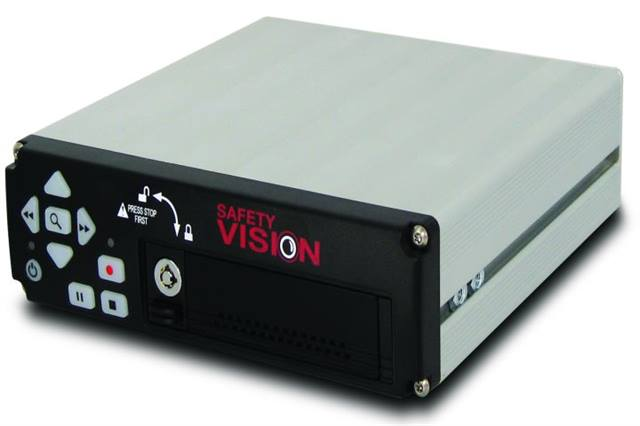 Mobile Video Recorder Management Amp Operations Metro