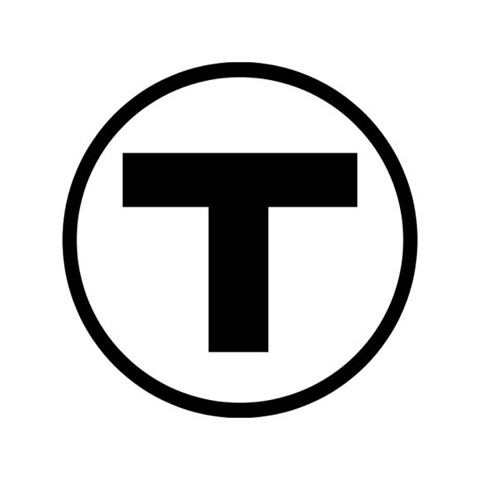 MBTA teaming with TNCs to support more wheelchair-accessible vehicles