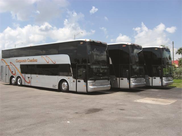 Immokalee casino bus tours