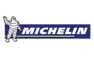 Michelin rolls out light truck/SUV tire
