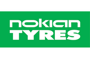 eNTYRE opens new markets for Nokian