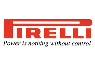Pirelli will raise prices due to tariffs