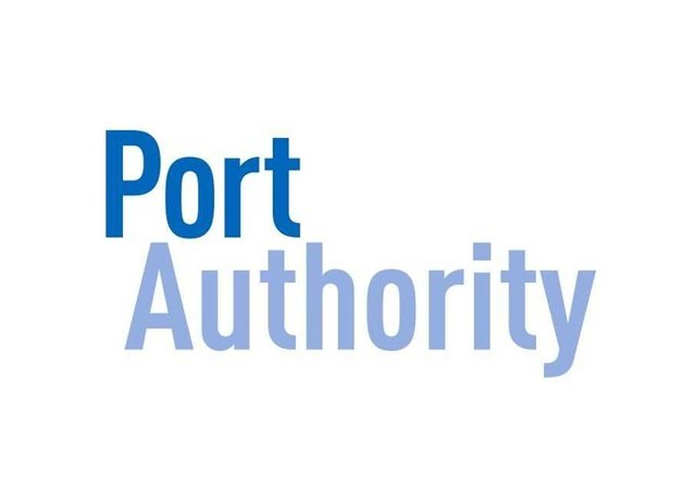 Port authority receives 100k grant to help ceo search management operations metro magazine - Port authority pittsburgh ...