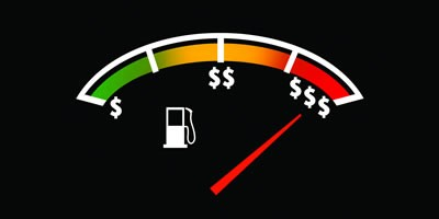 How to Boost Fuel Economy
