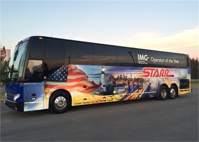 Img Names Starr Bus Charter Tours Operator Of The Year