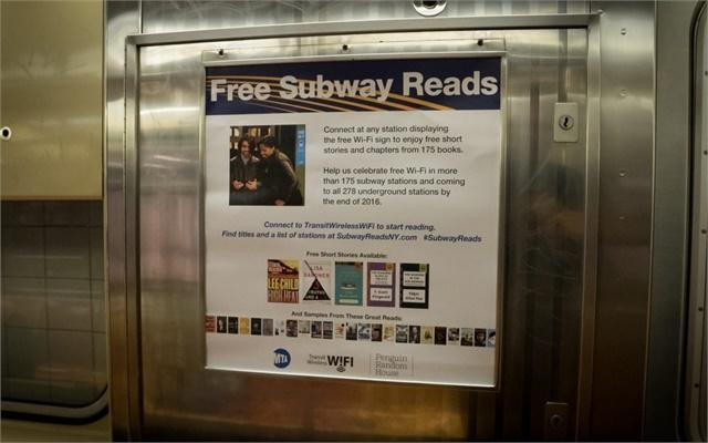 Subway digital coupons