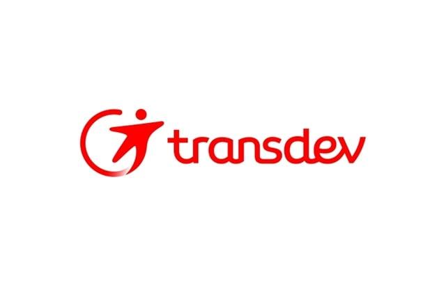 Transdev Taps Charles To Head Fulton County Ga Dial A