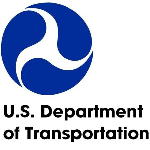 U s dot establishes group to analyze mcsap fund for Us department of transportation federal motor carrier safety administration