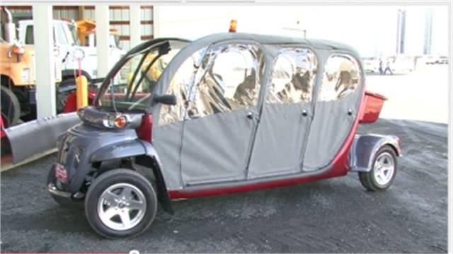 Pullman Washington Rental Car