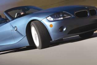 NHTSA sets final rule for fuel efficiency testing