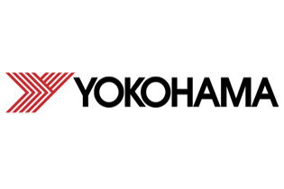 Yokohama to build car tire plant in Russia