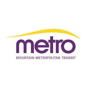 Colos mountain metropolitan looking to add electric buses through colorado springs colo mountain metropolitan transit is hoping to cash in on the blueprint for increasing the states electric vehicle network that gov malvernweather Images