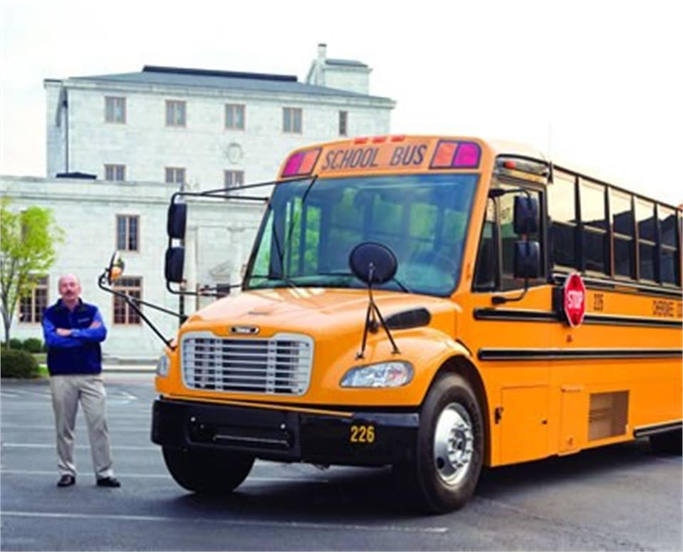 cherokee county ga school schedule