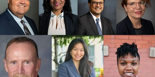 L.A. Metro makes several appointments to exec. leadership team