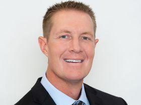 Derek Wessels Named Operations Head at Leeds West Groups