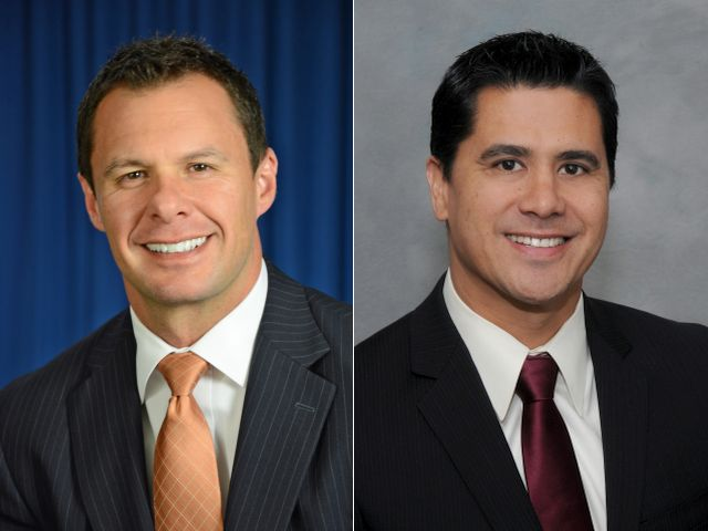 Lion Electric Co. Appoints 2 New Sales VPs for U.S.