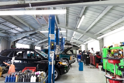 TIA's COVID-19 resource page includes an Essential Service Travel Document that tire dealers can give to employees.