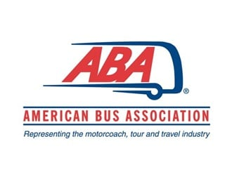 The American Bus Association's 2020 Marketplace will be Jan. 10 to 14 in Omaha, Neb.