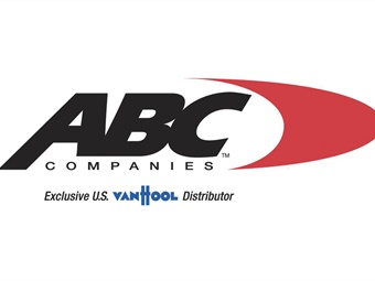 Abc companies enhances parts business units eyes calif for Abc electric motor repair