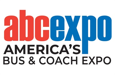 America's Bus and Coach Expo will coverboth the luxury transportation andtransitmarkets.