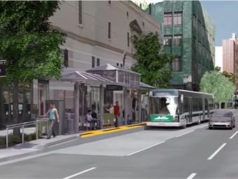 AC Transit