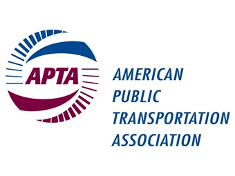 2019 Rail Safety & Security Excellence Award Winners were announces at the annual APTA Rail Conference in Toronto, Ontario.