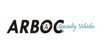 ARBOC Specialty Vehicles LLC joined the MSBMA in 2010.